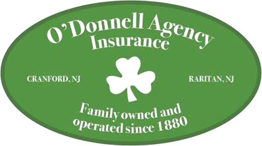 O'Donnell Agency LLC